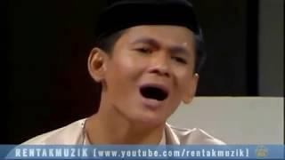 Sudirman Hj Arshad - Seri Sarawak