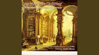 """Biblische Sonate No. 1 """"Il Combattimento Tra David E Goliath"""" - Vi. La Gioia Degl"""