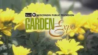 Melinda Myers: Attend Garden Expo 2014 - Feb. 7-9 In Madison