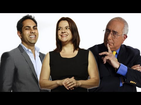 Best Money Advice We Ever Got: Forbes Wealth Wizards
