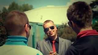 Hit na lato 2013!!!  Uderzam w melanż  Faster!
