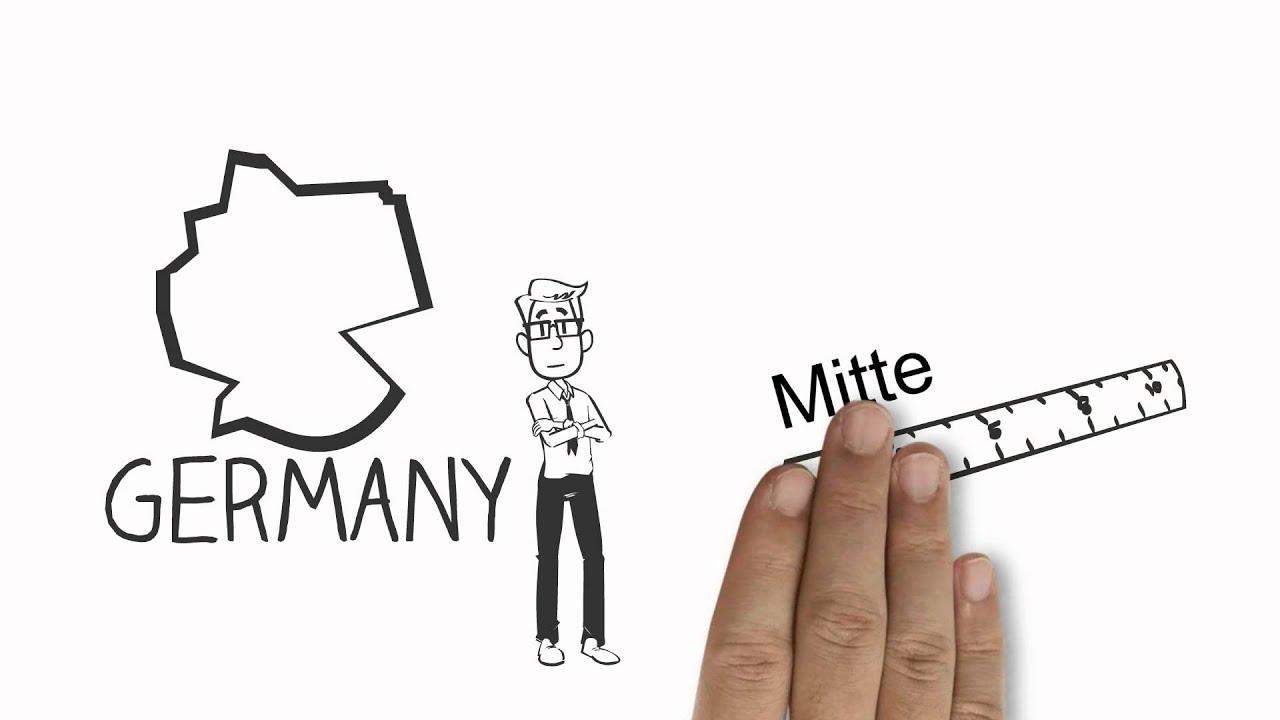 Tong erklärt die deutsche Aussprache - langer oder kurzer Vokal ...