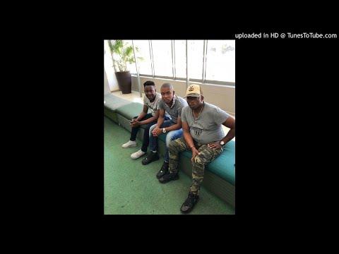 Tumza D'kota x Lerumo ft Abidoza - Bafana Ba Style (Official Audio)