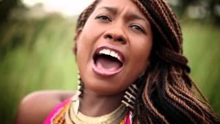 Cynthia Mare - Pfugama Unamate (Official Video)