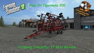 "[""Farming Simulator"", ""Farming Simulator 2017"", ""Farming"", ""Simulator"", ""Mod"", ""Review"", ""1080p"", ""60fps"", ""Goldcrest Valley"", ""Goldcrest"", ""Valley"", ""2017"", ""Mod Review"", ""FS17"", ""Simulation"", ""mod"", ""review"", ""fs17"", ""farming simulator"", ""farming"", ""sim"