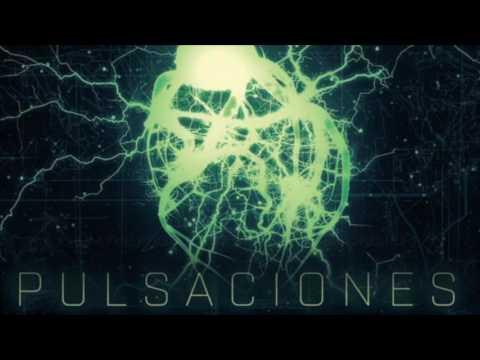 Canción de la serie Pulsaciones 2