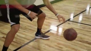Leo at North Side | IHSAA Boys Basketball