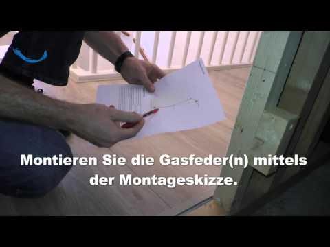 gasfedershop-instruktion-video