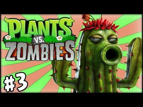 plants vs zombies garden warfare matchmaking not working