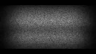 موثر صوتي/تشويش التلفاز