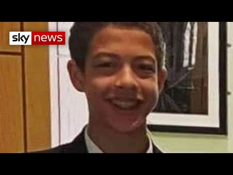 Body found in seatch for missing teenager Noah Donohoe
