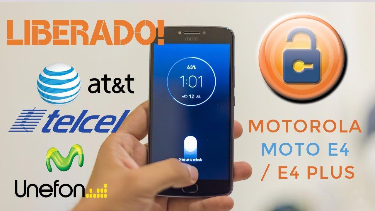 Rastrear celular telcel por satelite gratis
