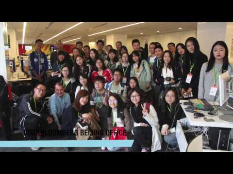 2016-2017fall Tsinghua university, Beijing, China