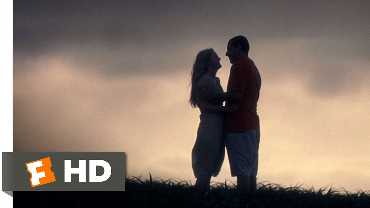 50 first dates online watch