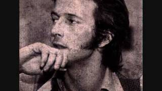 Derek and the Dominos, Little Wing, Lyceum Ballroom, Lonon, 11th Oct 1970