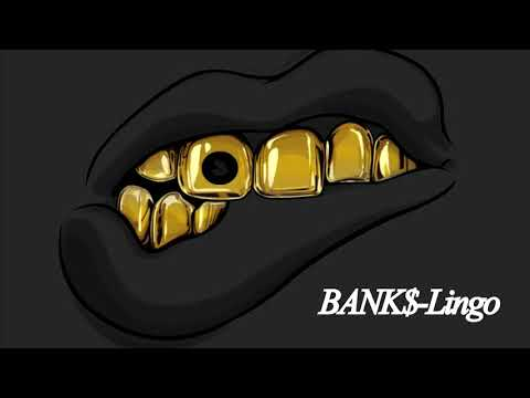 Bank$ - Lingo