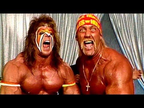 10 Luchadores Muertos De La WWE 2015 - Los Mejores Top 10