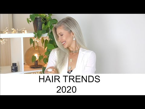 hair-trends-spring-summer-2020-//-haircut,-hair-style,-hair-color-trends-spring-summer-2020//masha