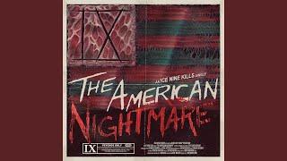 Video The American Nightmare download MP3, 3GP, MP4, WEBM, AVI, FLV Juni 2018