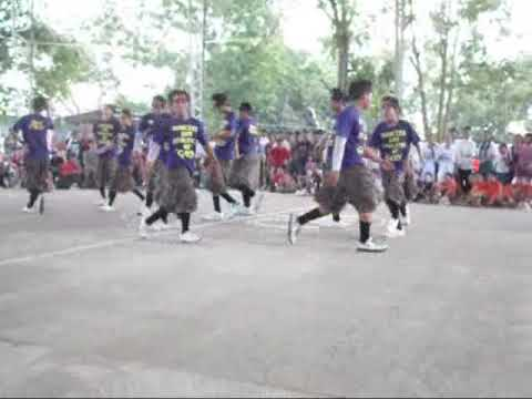 ND Tulunan Performing Artists Club (PAC)