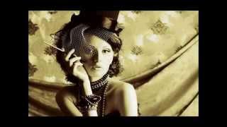 (Rona Kenan With Gidi Gov) רונה קינן וגידי גוב - הריקוד המוזר של הלב