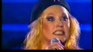Download Алла Пугачева - Не отрекаются любя (2000, Витебск, Live) Mp3 and Videos