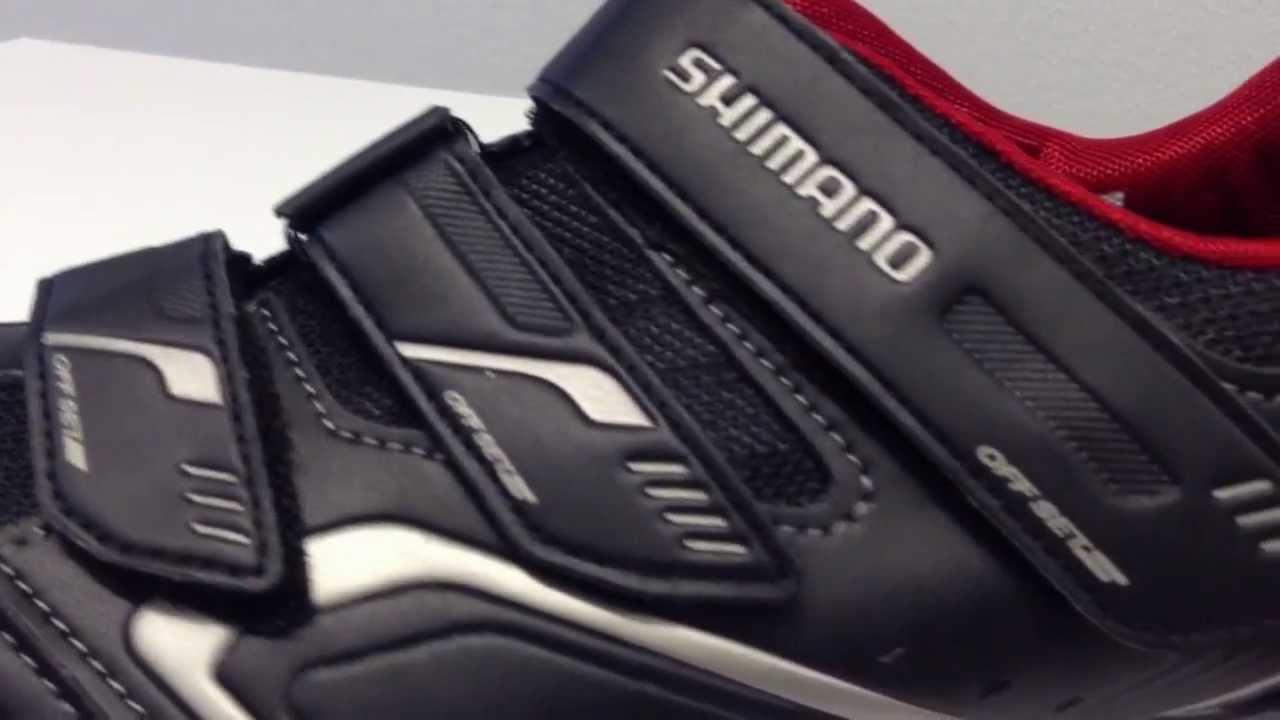 Shimano Sepatu Sh M089 Putih5 Daftar Harga Terkini Terlengkap Shoes Am500 Hitam Xc30 Mountainbikeschoen Zwart