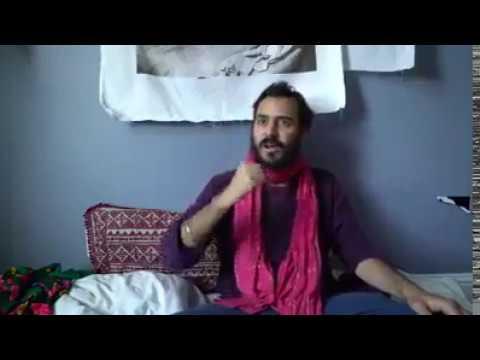 New Face Of Zulfikar Ali Bhutto Junior ( Documentary)