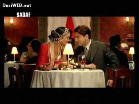 Maahi Ve   FAAKHIR   Pakistani Pop Music Singer Artist Song.flv