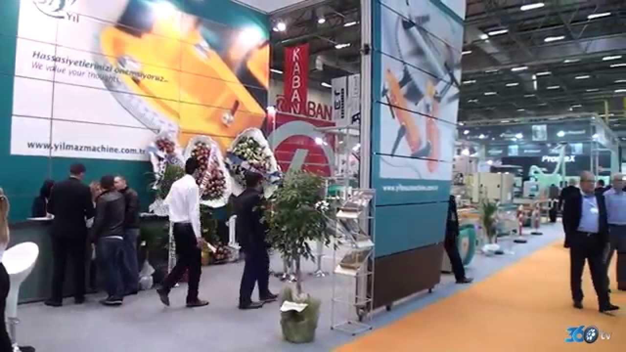 Yilmaz maquinaria para carpinter a de aluminio y pvc doovi for Carpinterias de aluminio en argentina