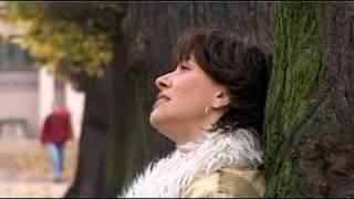 Veronica Mortensen - Julie