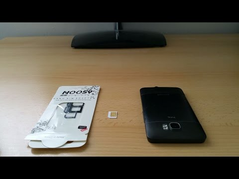 using-a-micro-sim-card-in-standard-sim-slot-with-adapter
