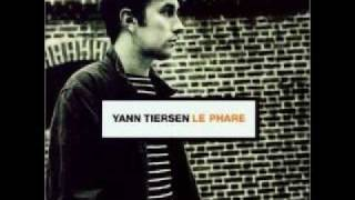 Watch Yann Tiersen Les Bras De Mer feat Dominique A video