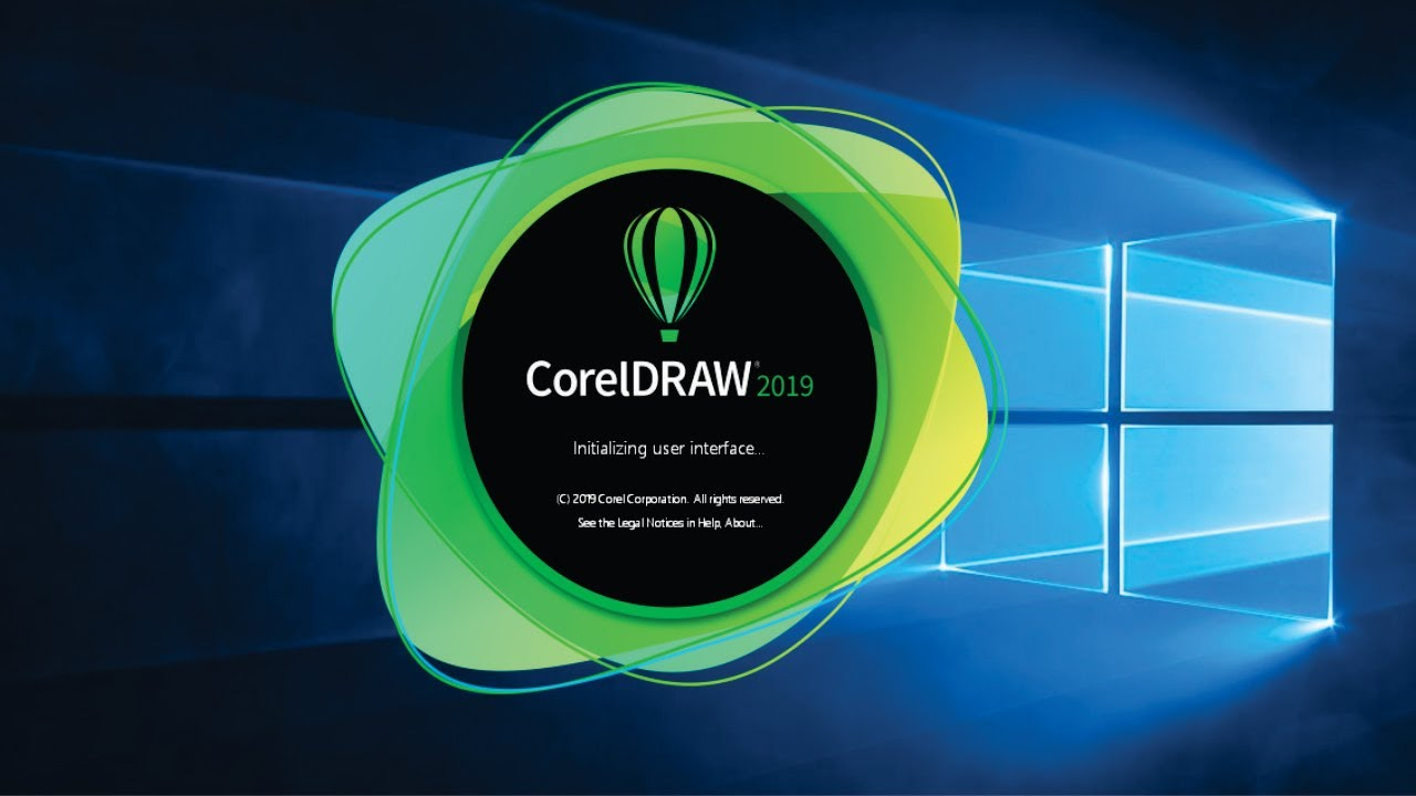 CorelDRAW Graphics Suite 2019 Keygen and Crack (WIN/MAC