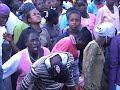 Apostolic Gospel Mission And Glorious Church Planting of the SAVIOR JESUS In All Ethiopia -9 Derashe