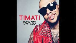 Timati - Party Animal (ft. DJ. M.E.G.)