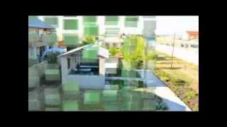 видео Азовское море –  Отдых в Украине, отдых на море, отдых на Азовском море, отдых на Черном море, курорты Азовского и Черного моря, базы отдыха, пансионаты, гостиницы, отели Карпаты, отдых в Карпатах.