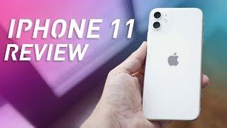 Recensione Apple iPhone 11: l'erede di iPhone XR ma più vicino ai Pro