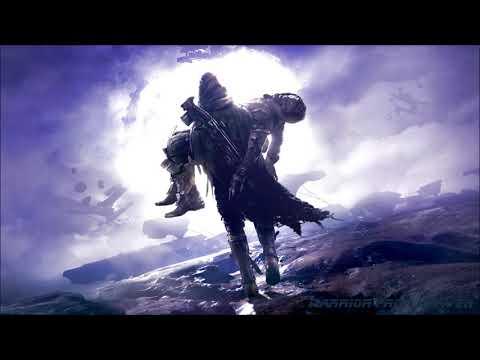 audiomachine- Paramount (2018 Epic Triumphant Sadness Orchestral)