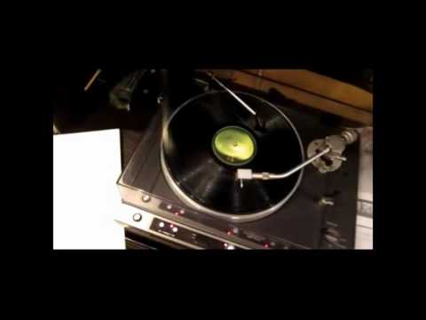 The Beatles - The Beatles (White Album) review LP 1968