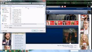 How To: Download songs off Pandora Radio