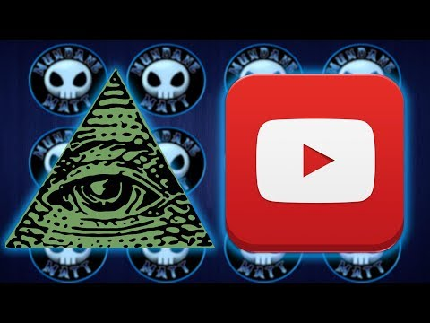 YouTube to add Wikipedia info to conspiracy theory videos
