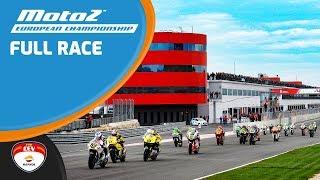 Download Video Full Race - Race 2 | Navarra 2015 | Moto2 European Championship | FIM CEV Repsol MP3 3GP MP4