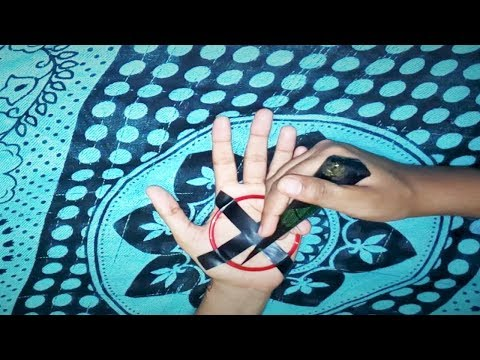 how to apply new mehndi design with cello tap | mehndi design | easy mehndi designs | amisha