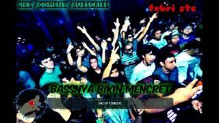 Download Mp3 Dj Terdiam Sepi Break Beat  Febri Stc  Mencret!!!!!!