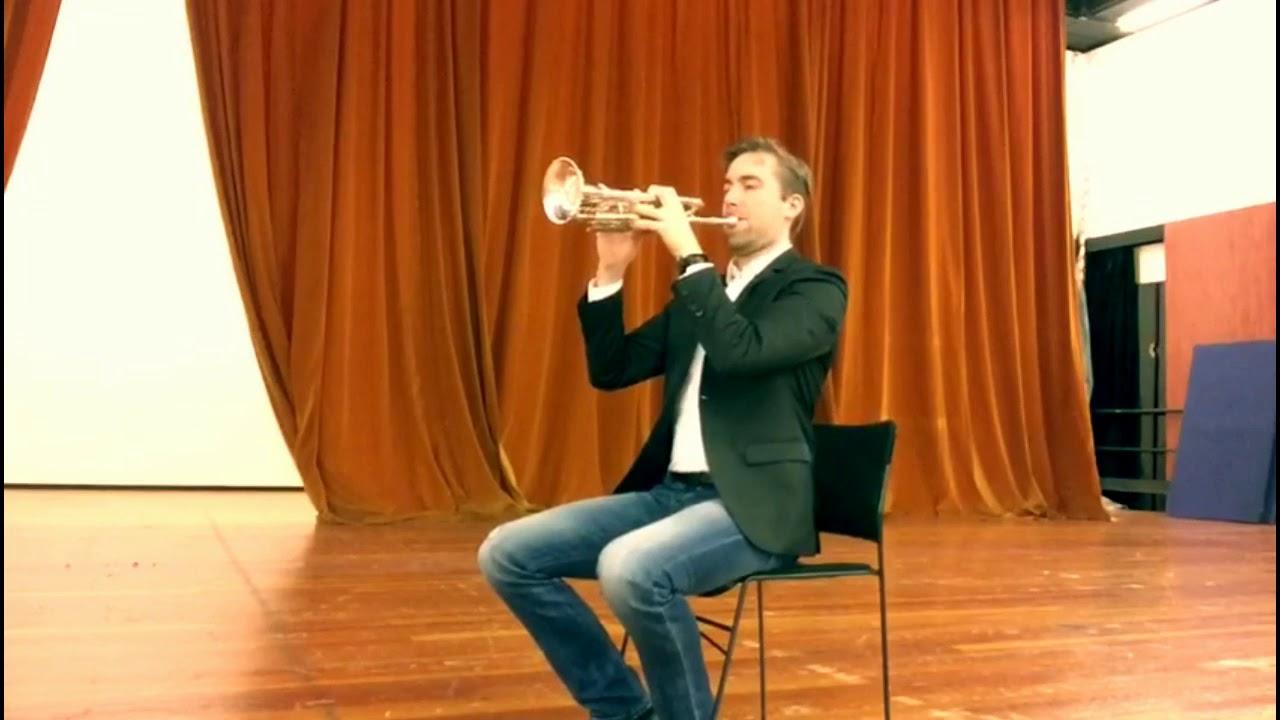 Nicolas Chatenet - YouTube