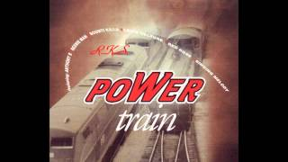 Beenie Man - Nah Bow [VP Records - 1998] [Powerplay Riddim] Dancehall Reggae Classic