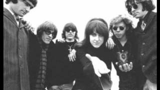 jefferson airplane milk train