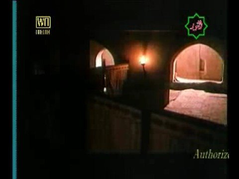 islamic movie imam ali as part 101 youtube