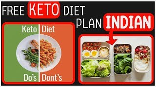 Click on this link to get full diet plan -- https://www.palaknotes.com/diet-plans/ in video i talk about: - keto hindi meal plans ...